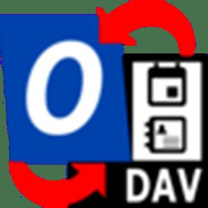 CalDav – en af løsningerne når kalenderen skal synkroniseres mellem Iphone, Ipad og den bærbare windows-PC i Outlook